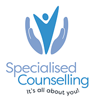 Specialised Counselling Logo